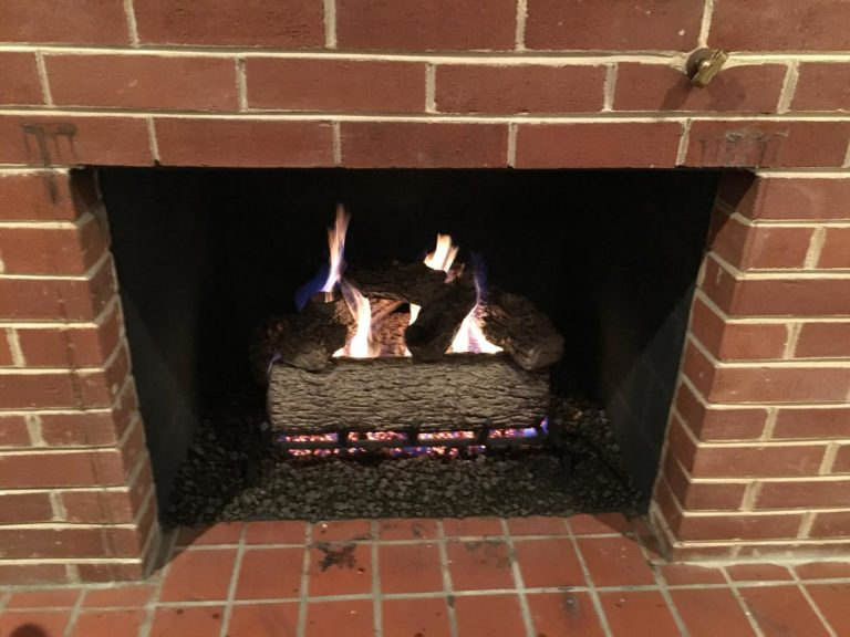 Chimney Sweep Clean We Provide Personalized Chimney